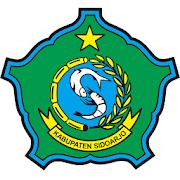 e-PBB Kabupaten Sidoarjo