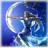 LiveHome Theme:Starry Sky