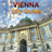 CityGuide-Vienna