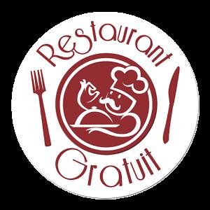 RestaurantGratuit