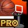 Pro Basketball Scores