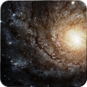 Galactic Core Donation
