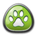 Pet Manager Free (with Ads)