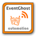 EventGhost for Android!