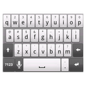 English for Smart Keyboard