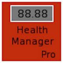 HealthManager Pro for Android