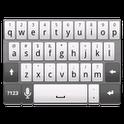 Czech for Smart Keyboard