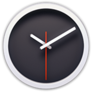 KitKat Clock clock information kitkat