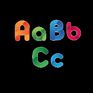 Kids Play Alphabets