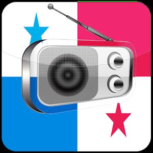 Panama Online Radios