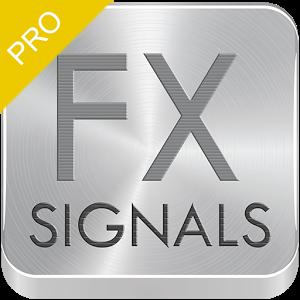Forex Signals Professional