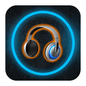 Mp3 Music Download and Player