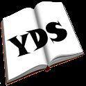 YDS English