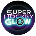 Air Super Hockey Glow