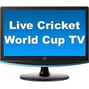 Live Cricket World Cup HD TV