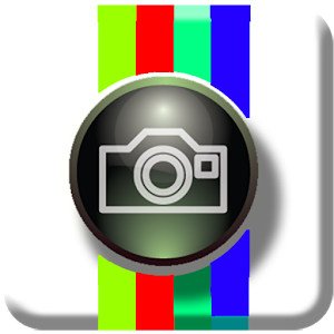 Photoshop photo editor