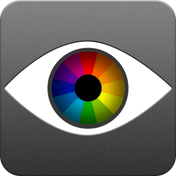 Eye Color Changer Pro
