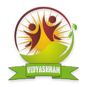 VIDYASHRAM LOSAL - PARENT APP