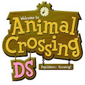 Animal Crossing DS Guide free animal crossing game