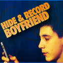 Hide Record Boyfriend - Free