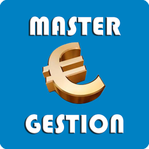 Master Gestion Mobile FREE machine master mobile