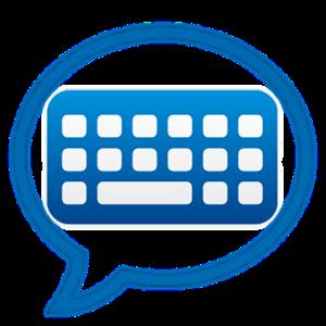 Voice Typing Keyboard Free keyboard screenlock voice