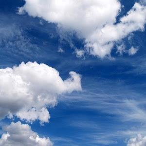 Best Sky Backgrounds