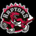 Toronto Raptors 3D Wallpaper