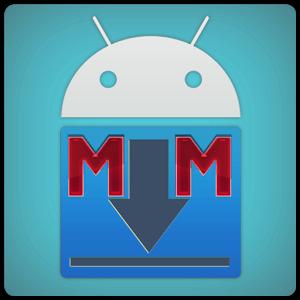 MM Downloader