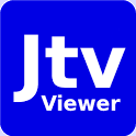 JTV Viewer (Live TV) Free