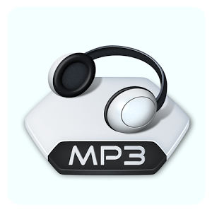 Simple Mp3 Player player simple teeth