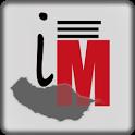 Info Madeira
