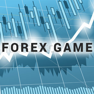 forex game