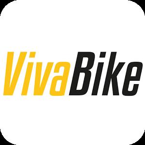 Viva-Bike