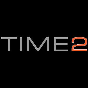 Time2 Surveillance Pro
