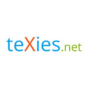 teXies.net