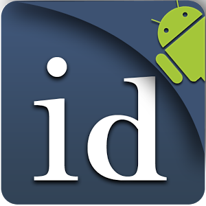 Device ID Pro