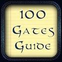 100 Gates Guide