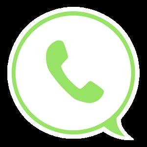 RingCredible – Cheap Calls