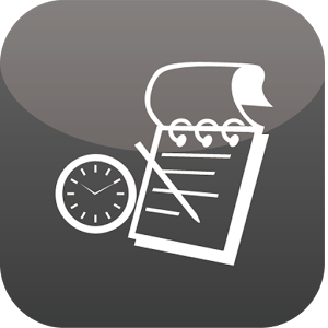 Timesheet - Time Tracker(Paid) time timesheet