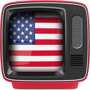 TV USA All Channels channels