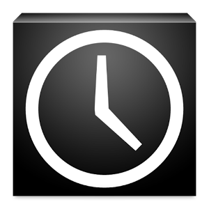 TimeIt! Stopwatch for tasks