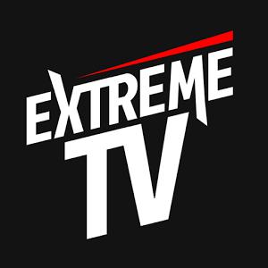 Extreme TV - Extreme Sports! extreme pedo stories