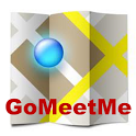 GoMeetMe