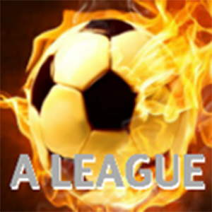 League A