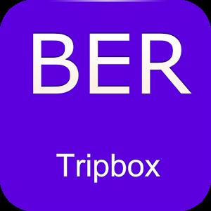 Tripbox Berlin