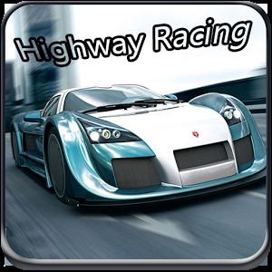 Highway Racing highway