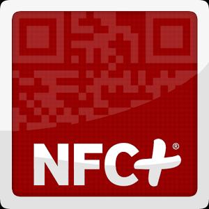 NFC+ nfc