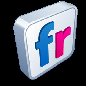 Flickr Bot