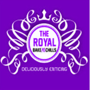 ROYAL BAKE N CHILLS
